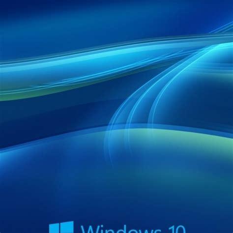 10 Most Popular Acer Wallpaper Windows 10 Full Hd 1080p