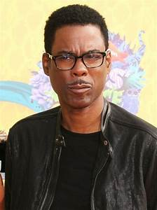 Chris Rock Picture 51 - Nickelodeon's 27th Annual Kids ...