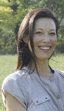 elisabeth depardieu taille who is helene bizot jewelery designer dating helene