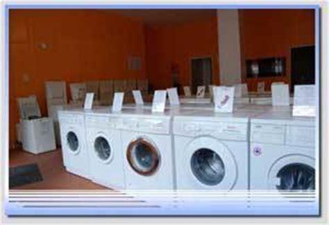 gebrauchte waschmaschinen berlin kleinanzeigen waschmaschinen seite 1