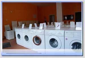 Gebrauchte Möbel Bochum : gebrauchte waschtrockner berlin absorptionsk ltemaschine einfamilienhaus ~ Watch28wear.com Haus und Dekorationen
