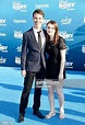 Alexander Gould Stock Photos and Pictures   Getty Images
