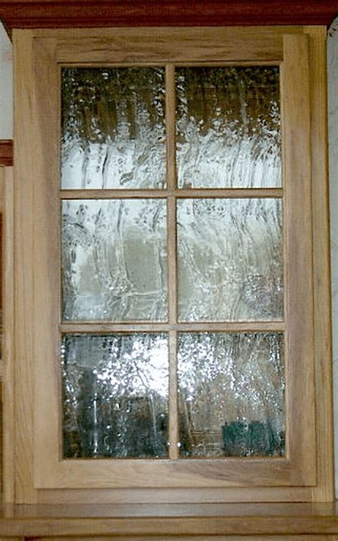 cabinet glass shelves residential gallery anchor ventana glass