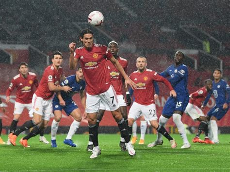 Preview: Istanbul Basaksehir vs. Manchester United ...
