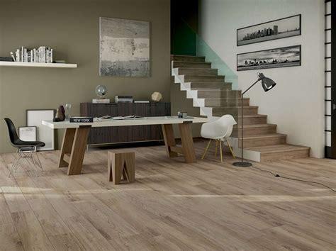 Musis Piastrelle - piastrelle gres porcellanato musis pavimenti esterni