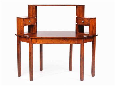small corner desk with hutch office desk hutch corner desks for small spaces small