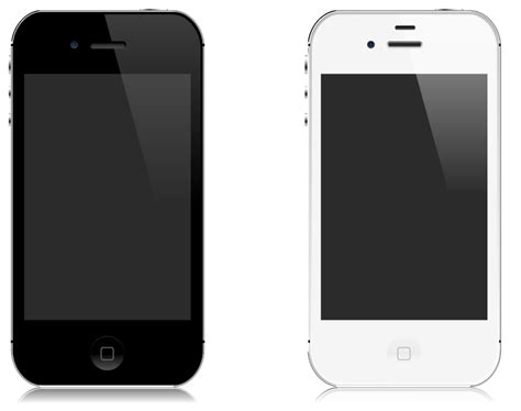 iphone mockup iphone 4s mockup by diego interativo on deviantart