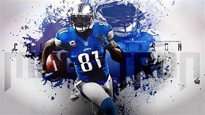 Nfl Players Football Wallpapers Tomlinson Ladainian Coolwall