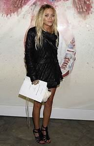 Mary-Kate Olsen Height, Weight, Age, Body Statistics ...