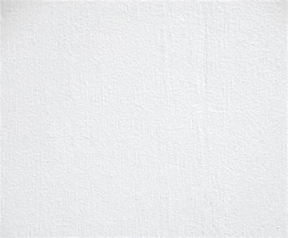 Painted Wood Background Canvas Texture Concrete Textures