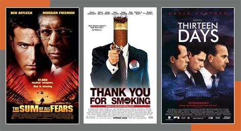 movies washington blockbuster filmed dc murder fears sum state smoking theory