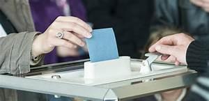connaitre bureau de vote 28 images trouver bureau de vote, fermeture bureaux de vote