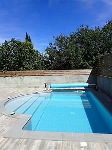 Entretien D Une Piscine : la piscine maison coup de coeur ~ Zukunftsfamilie.com Idées de Décoration