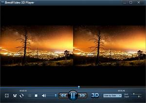 3D Video Player — Best4Video