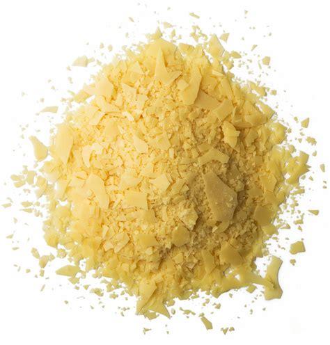 Carnauba Wax   Lush Fresh Handmade Cosmetics UK