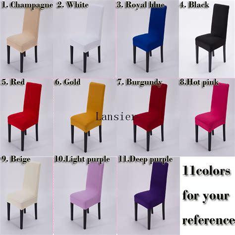 housse de chaise en lycra pas cher achetez en gros pas cher spandex housses de chaise en ligne 224 des grossistes pas cher spandex