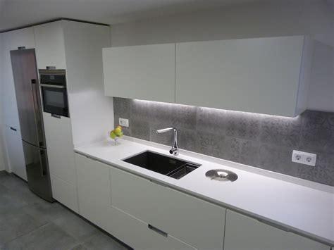 pin de renova interiors en cocinas proyectos realizados
