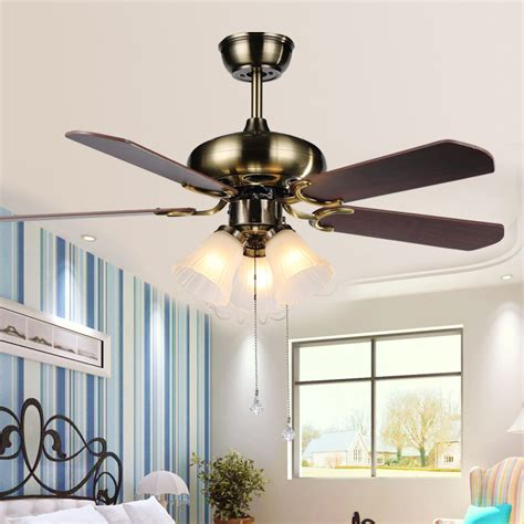 dining room ceiling fans with lights ceiling fan in dining room new product 42 inch ceiling fan