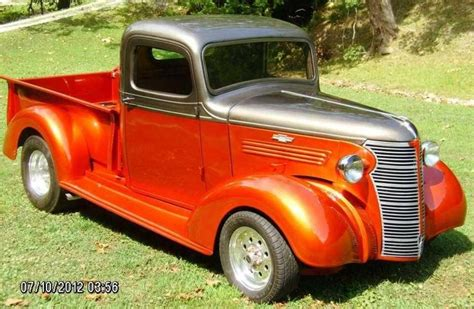 Chevy Makes And Models by 37 Best Classic Trucks All Makes And Models Images On