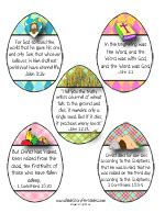 easter bible verse printables for scripture 697 | b460613b5304d08ef768f64e8f150871