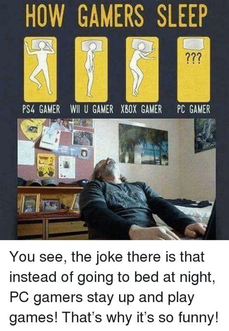 Download Funny Meme Gamerpics Png And  Base