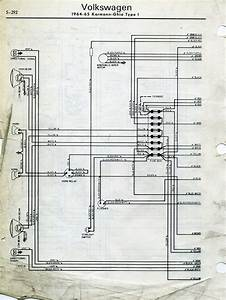 Ford Alternator Diagram