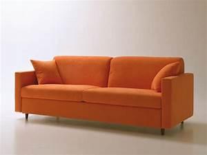 free voyager divano letto salvaspazio con apertura girevole sfoderabile with divani letto