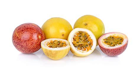 ⊛ Beneficios del Maracuyá 2020【Fruta de la pasión nutritiva】
