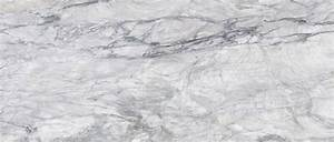 Superwhite Quartzite Slabs Worktops Flooring Wall