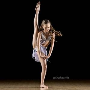 1000+ images about Maddie Ziegler on Pinterest | Dance ...
