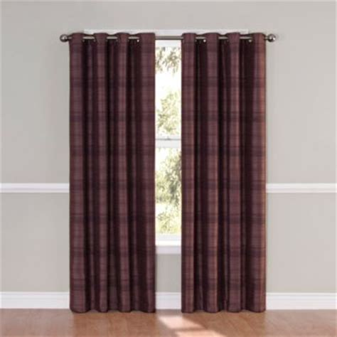 Bed Bath And Beyond Blackout Curtain Liner by Buy Blackout Curtains From Bed Bath Amp Beyond