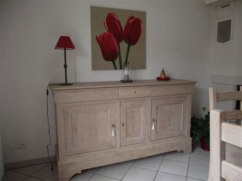 Ceruser Un Meuble Meuble C 233 Rus 233 Relooking Vos Meubles Decap Eco Decapage Et Ceruse Patine Tv Blanc Blanchi Gris