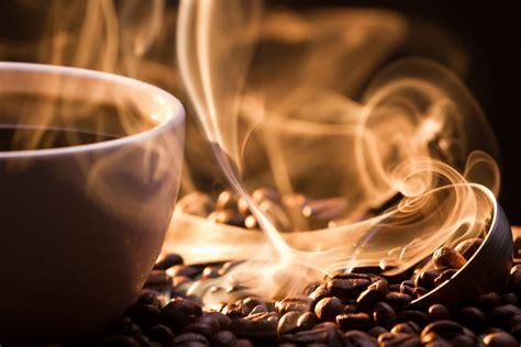 Caffeine Intake During Pregnancy