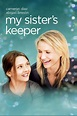 Movie Review: My Sister's Keeper | Ali Salter
