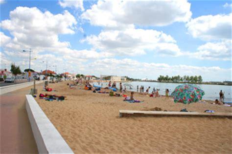 plages l aiguillon sur mer vendee informations touristiques sur la plages de l aiguillon sur mer