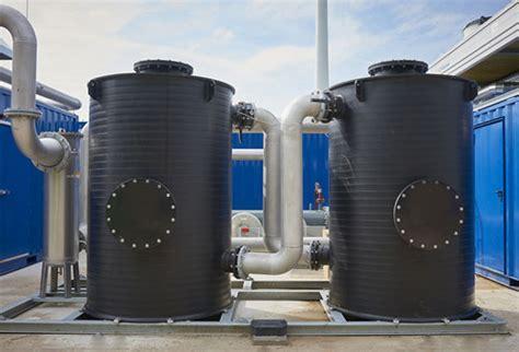 biogas plant manufacturer india biogas generation plant