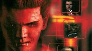 Top 10 Vampire Games Ever