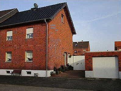 Haus Mieten Düren Privat by Haus Mieten In Wartburgkreis