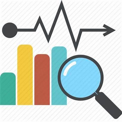 Chart Statistics Data Sales Graph Diagram Icon