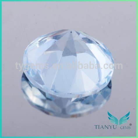 light blue gemstone cut light blue gemstone names spinel buy