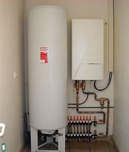 Chauffage Pompe A Chaleur : pompe chaleur air eau chauffage bas sur pompe ~ Premium-room.com Idées de Décoration