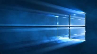 Windows Animated Microsoft Wallpapers Hero Server 4k
