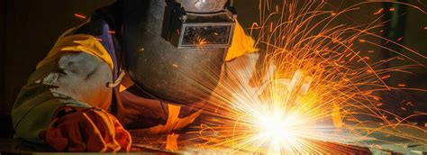 leading industry supplier  welding products geotex