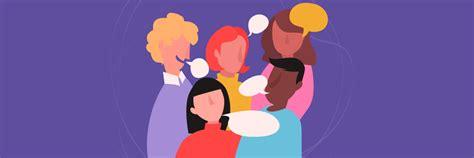 Comunicação Não-Violenta para Escolas - WPensar blog ...