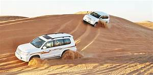 Jeep Safari Dubai : dubaitour341 4 out of 5 dentists recommend this ~ Kayakingforconservation.com Haus und Dekorationen