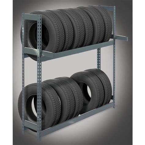tire rack reno 33 best images about idee on innovative