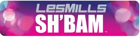 les mills sh bam logo1 rgb fitway pezenas fr salle de sport musculation studio de danse 224