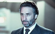 """Know Your """"That Guy"""": Ron Silver - Everything Action"""