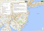 Google Maps: Christmas Lights in New Jersey   See the ...