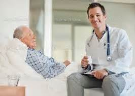 ginekologimetropole hospital jakarta pengobatan